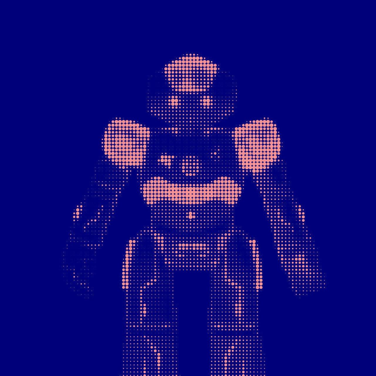 projecte_chatbot