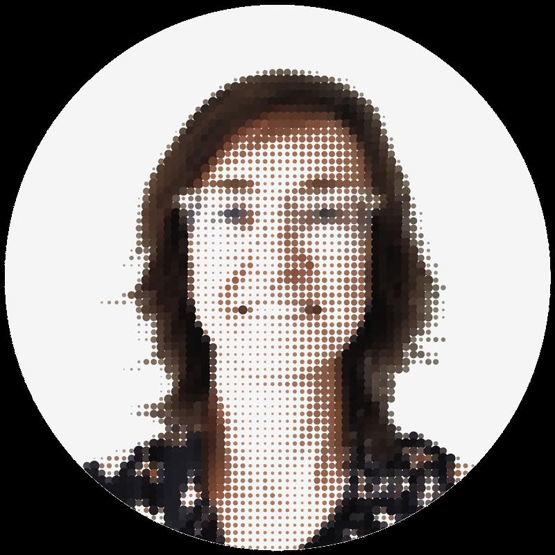 Mònica Jofre
